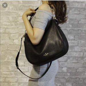 NWOT hobo Kate Spade purse